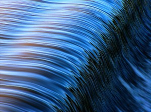 flowing-tharyn-life