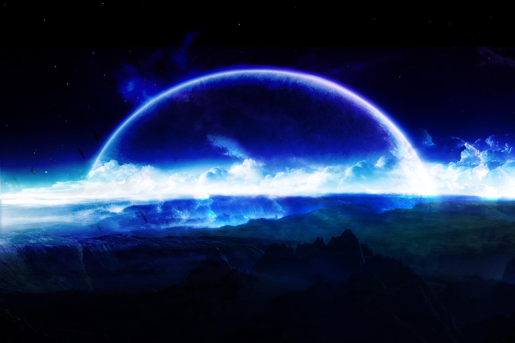 blue_sun_rise_by_xxneverbethesamexx-d38b5iy