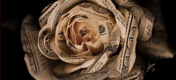 banner-money