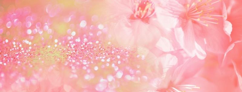 flower-art-pistil-pink