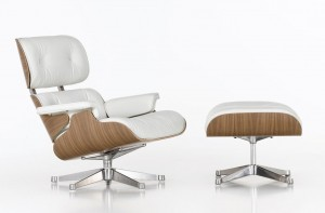 Vitra Eames Chair Papillon Interiors 3