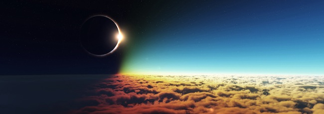 sun-moon-clouds-sky-stars-eclipse