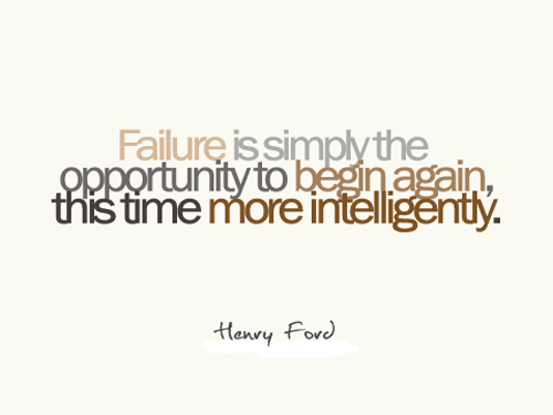 quote_henry-ford-on-failure_us-2