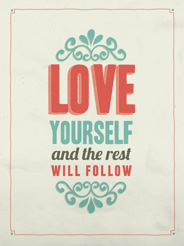 monday-quotes-love-yourself-1