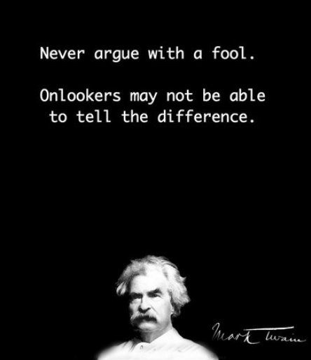 Never-argue-with-a-fool