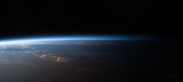 NASA-Earth-shot