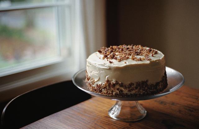 cake-so-yum