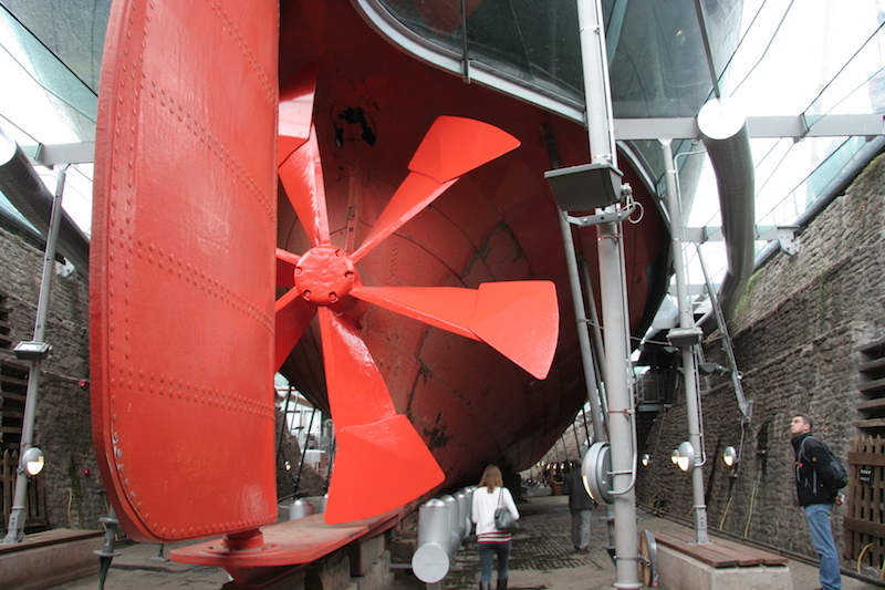 massive-rudder