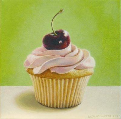 556719-cherry-mascarpone-cupcake