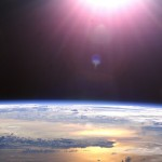 overview-effect-astronaut-thayrn-me